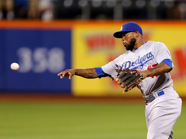 Los-angeles-dodgers-v-york-20150725-004326-941