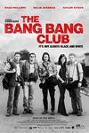 Poster of Bang Bang Club