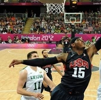 US men's basketball enters tough final week The Associated Press Getty Images Getty Images Getty Images Getty Images Getty Images Getty Images Getty Images Getty Images Getty Images Getty Images Getty