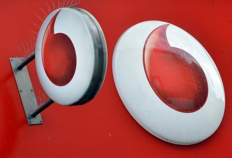 Vodafone India to delay IPO filing until towards end-2016 - IFR