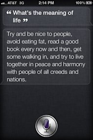 Iphone+4s+siri+video+meaning+of+life