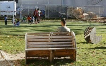Swiss asylum requests fall in January, expected to pick up again