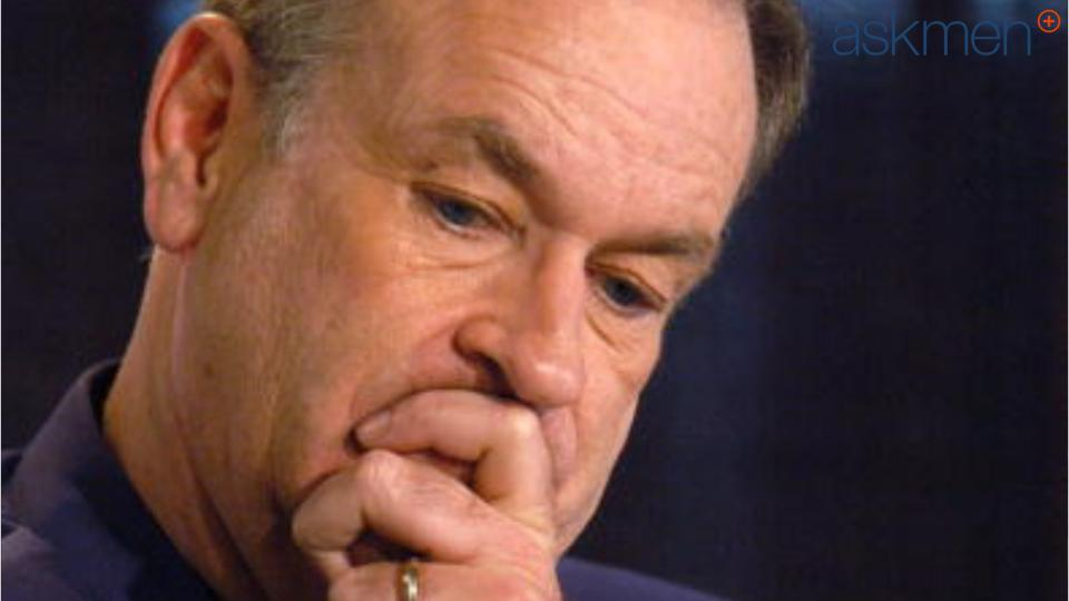 Bill O'Reilly clarifies claim he saw nuns executed in El Salvador