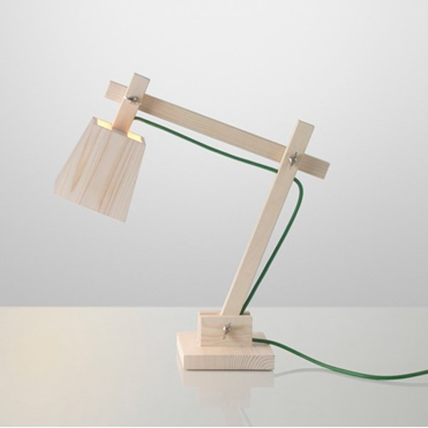 Muuto Table Light - £135 - Muuto