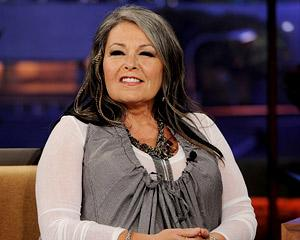 TVLine Items: Roseanne Drops By The Office, Dallas Returns to a Series Low and More