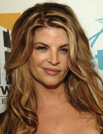Lifetime To Do 'Human Trafficking' Sequel Starring Kirstie Alley & Jennifer Finnigan