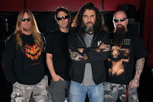 Slayer Forge On After Jeff Hanneman's Death