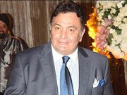 Rishi Kapoor turns gay for STUDENT OF THE YEAR