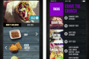 The single funniest thing about Taco Bell's new smartphone app