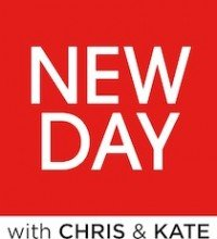 CNN's 'New Day' Debuts Up …