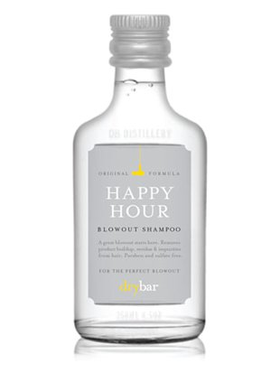 Drybar Happy Hour Shampoo