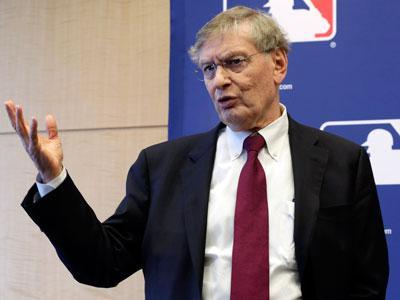 MLB Hoping for Large Replay Expansion in 2014