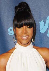Kelly Rowland | Photo Credits: Jon Kopaloff/FilmMagic/Getty Images