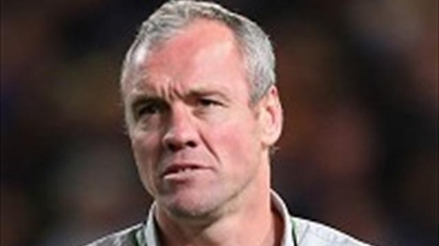 Brian McDermott's Leeds side were the last team to beat Catalan in Perpignan