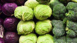 Are Cruciferous Vegetables Healthier Than Other Ones?