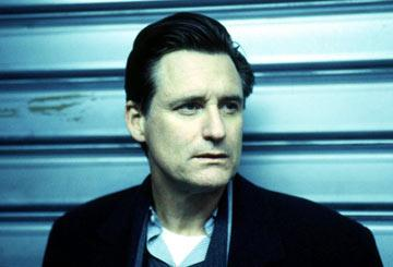 Bill Pullman in Vitagraph Films' Rick