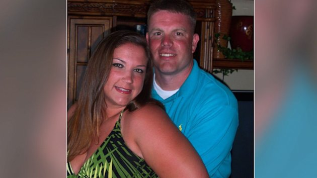 Ga. Man Must Pay $50,000 After Breaking Engagement to Fiancee, Appeals Court Says (ABC News)