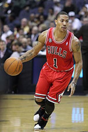Why the Chicago Bulls Should Tank the 2014 Season