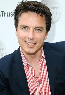 John  Barrowman | Photo Credits: Jon Furiss/WireImage