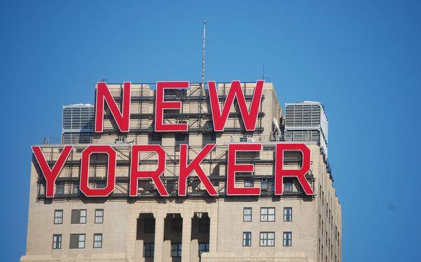 Hundreds of New Yorkers Are Still Living in Hotels After Sandy
