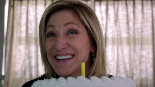 Exclusive: F-Bombs Fly in 'Nurse Jackie' Bloopers!