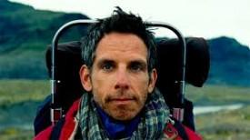 New York Film Fest Locks Ben Stiller's 'Walter Mitty' For Centerpiece Gala