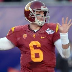 Campus Insiders Official USC Football Preview