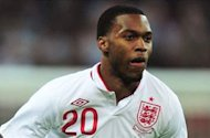 Sturridge's part in London 2012 not yet confirmed, reveals Pearce