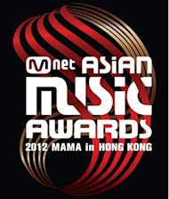 2012 Mnet Asian Music Awards