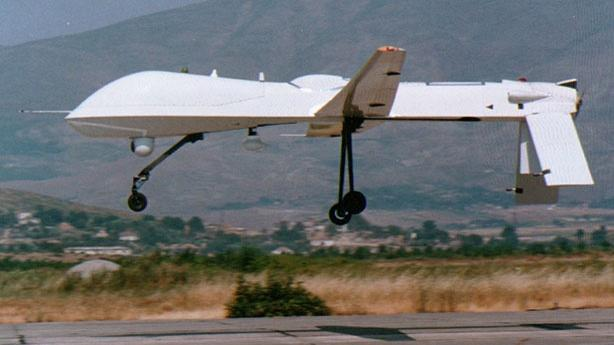 Pakistani Death Squads Target Informants Who Help Drone Attacks