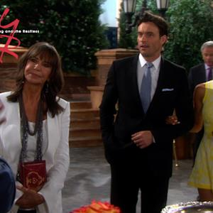 The Young and The Restless - Next On Y&R (8/27/2014)