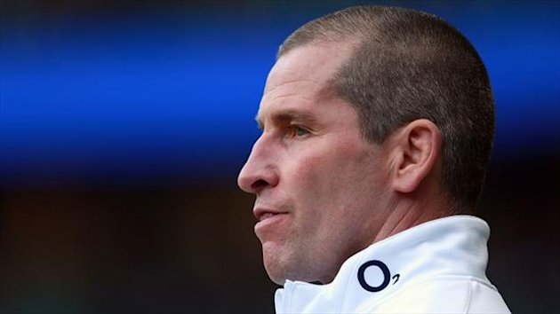 Stuart Lancaster sees no conflicts created by George Ford and Owen Farrell having influential coaches for fathers with links to the England set-up.