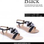 gul-ahmed-presents-stunning-footwear-collection-for-girls (1)