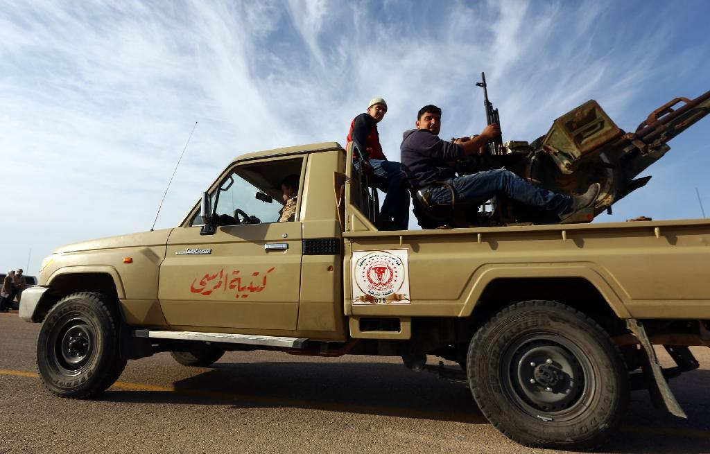 UN orders investigation into Libya rights abuses