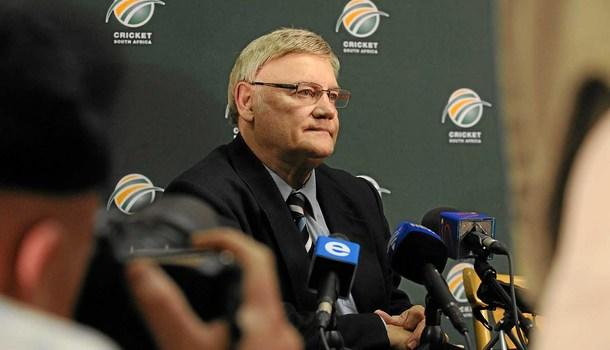 SA cricket attempts to end era of balls-ups