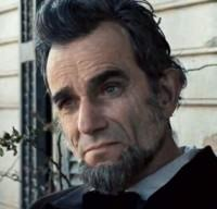 Santa Barbara Film Festival To Honor Daniel Day-Lewis