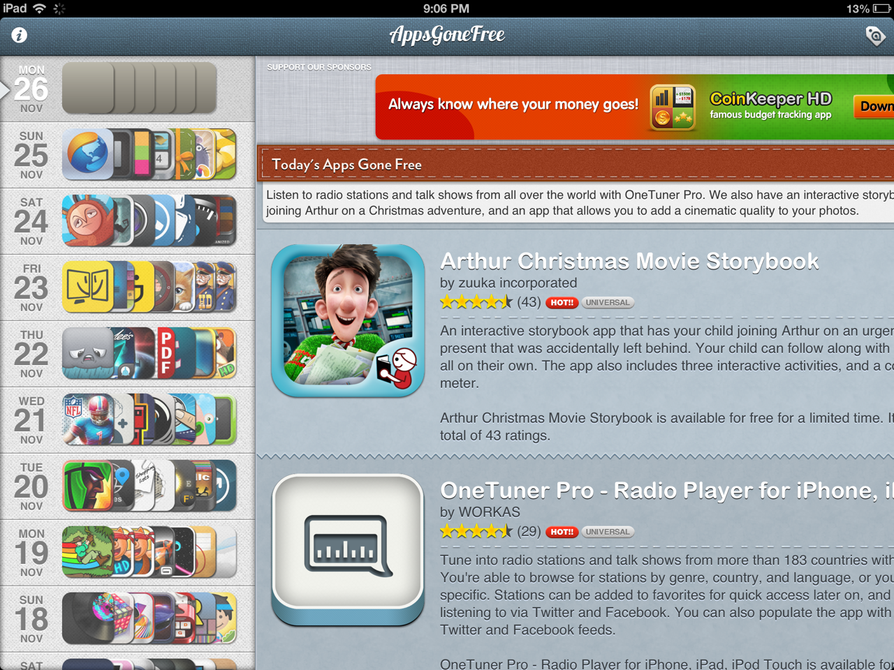 yahoo all free games