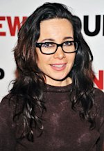 Janeane Garofalo | Photo Credits:  Stephen Lovekin/Getty Images