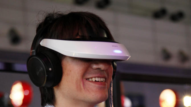 Tokyo Game Show focuses on social, smartphones