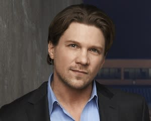 Pilot Scoop: Necessary Roughness' Marc Blucas Joins ABC Drama Killer Women