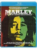 Marley Box Art