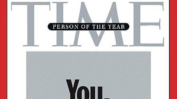Time's Person of the Year Probably Won't Be a Person This Year