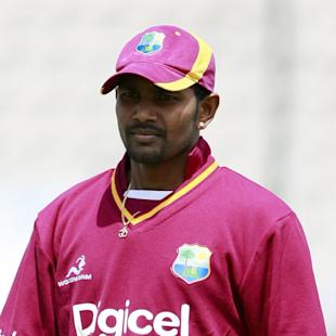 Ramdin: T&T players exploring their roots