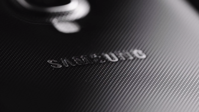This one quote explains why Samsung is feeling very nervous