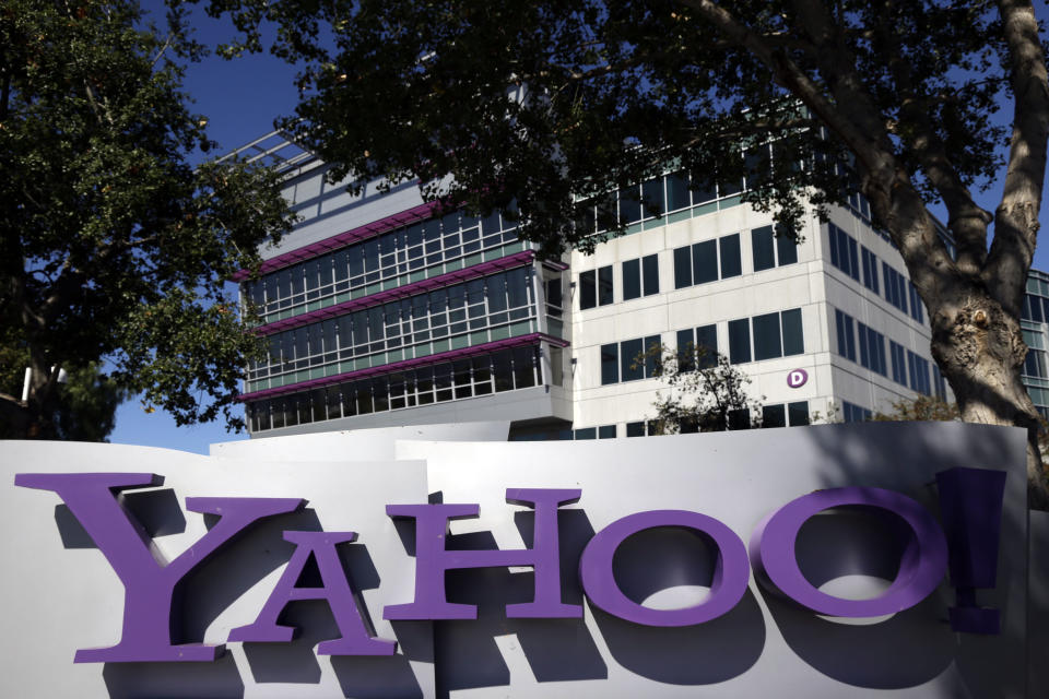 Court sides with Yahoo in data collection case