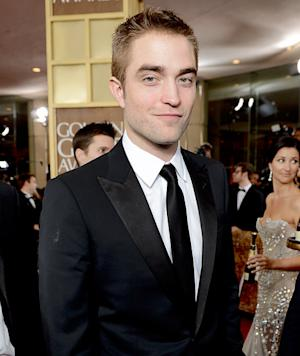 Robert Pattinson Slams Twilight Fans: What Do They Do All Day?