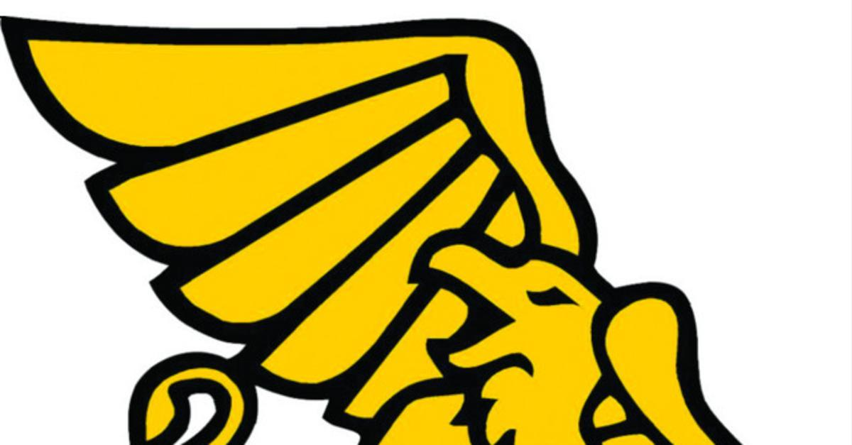 21 Sports Logos With Hidden Meanings