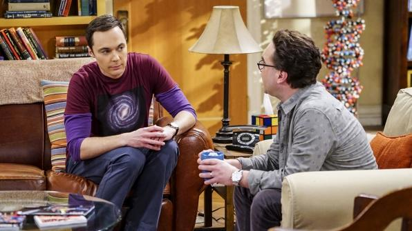 Sheldon Gets Left Out Of Leonard, Howard's Plans In 'Big Bang Theory' Season 10, Episode 15