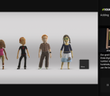 Khan Academy's learning tools appear in an unlikely place … the Xbox One