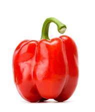 http://media.zenfs.com/en-US/blogs/partner/red-bell-pepper.jpg